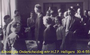 1955 Kon ond Hr HJR Hellegers 30-04-55 BT