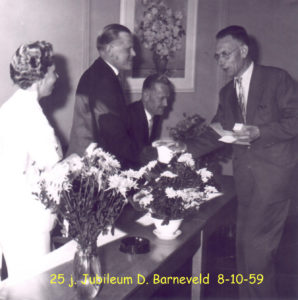 1959 25 j Barneveld 8 oktT