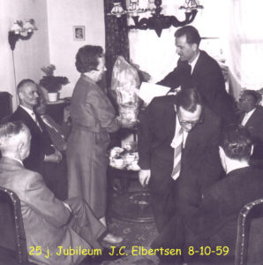 1959 25 j Elbertsen 8 oktT