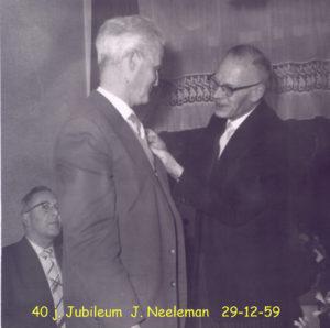 1959 40 j Hr Neeleman 29-12T