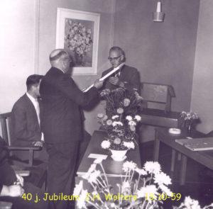 1959 40 j Wolters 13 oktT