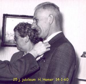 1960 25j Mtr-1 Hamer 14-01-1960T