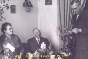 1960 40j A Hoogveld 19-03-60T