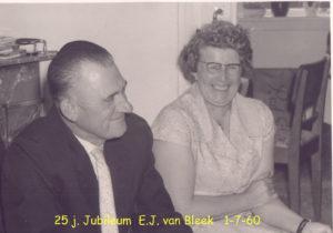 1960 Jubilea-010T