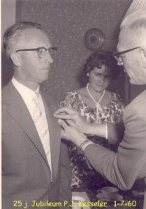 1960 Jubilea-013T