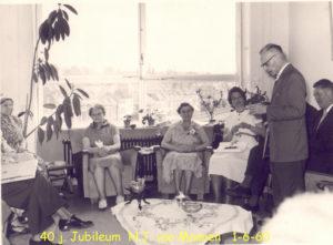 1960 Jubilea-014T