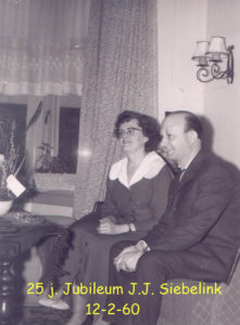 1960 Jubilea-015T