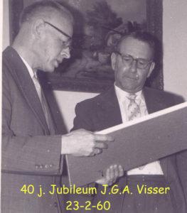 1960 Jubilea-016T