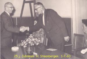 1960 Jubilea-017T