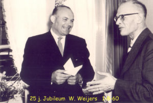 1960 Jubilea-018T