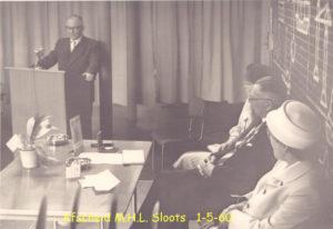 1960 afsch hr Sloots 1-5-60 001T