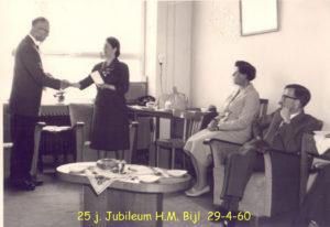 1960 jubilea-002T