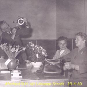 1960 jubilea-004T