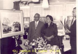 1960 jubilea-006T
