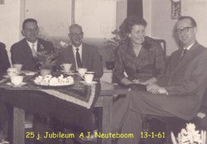 1961 Jubilea-005T