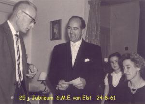 1961 Jubilea-006T