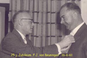 1961 Jubilea-007T