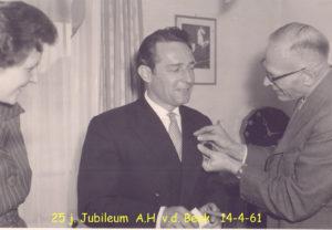 1961 Jubilea-011T