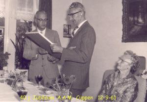 1961 Jubilea-012T