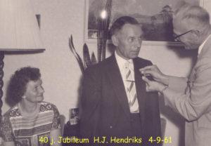 1961 Jubilea-014T