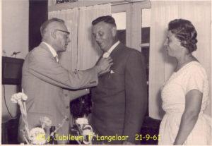 1961 Jubilea-015T