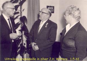 1961 Jubilea-016T