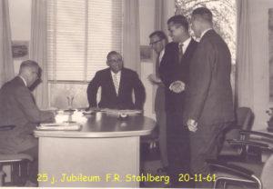 1961 Jubilea-017T