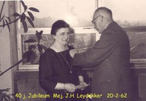1962 Jubilea-001T