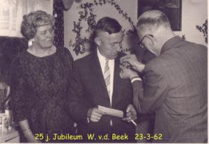 1962 Jubilea-003T