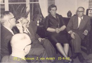 1962 Jubilea-004T