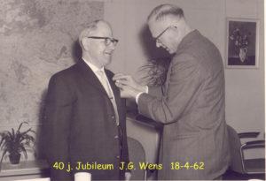 1962 Jubilea-005T