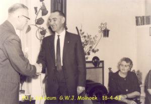 1962 Jubilea-006T