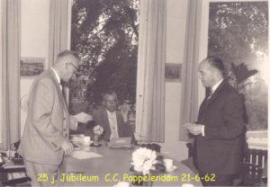 1962 Jubilea-007T