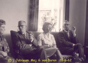 1962 Jubilea-009T