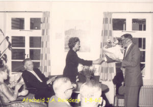 1962 Jubilea-010T