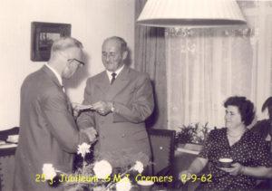 1962 Jubilea-011T