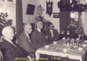 1962 Jubilea-012T