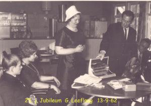 1962 Jubilea-013T