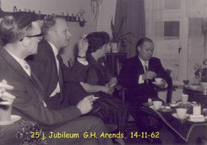 1962 Jubilea-015T