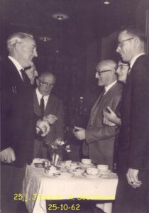 1962 Jubilea-016T