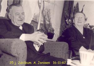 1962 Jubilea-017T