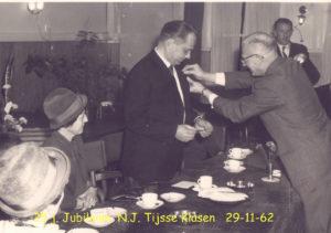 1962 Jubilea-018T