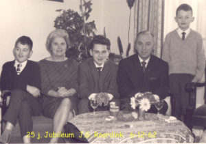 1962 Jubilea-019T