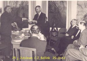 1962 Jubilea-020T