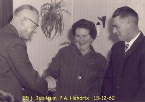 1962 Jubilea-021T