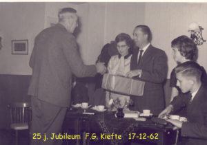 1962 Jubilea-022T