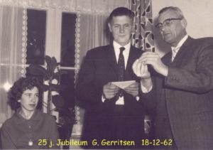 1962 Jubilea-023T