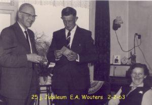 1963 Jubilea-003T