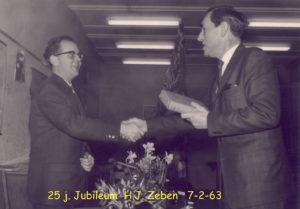 1963 Jubilea-005T