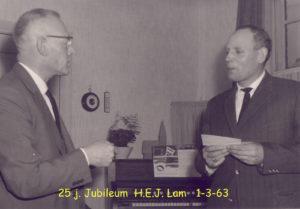 1963 Jubilea-008T